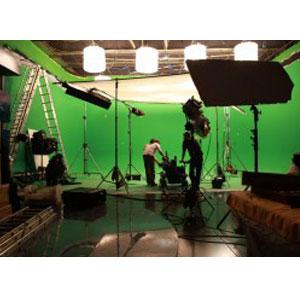 cast çekimleri