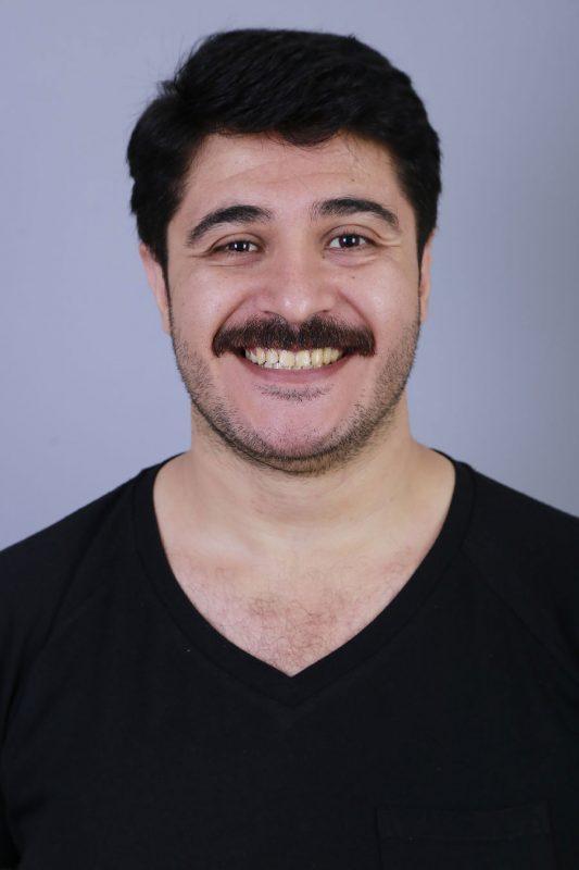 elçin mammadov
