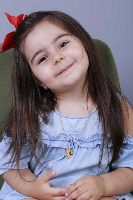 fatima gurbanzade